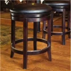 bar stools sarasota bar stools store jacksonville furniture mart