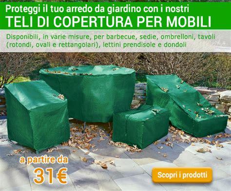 coperture per tavoli da giardino arredamento giardino prezzi mobili da giardino barbeque