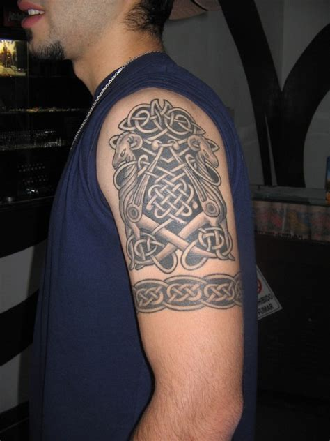 good tattoo designs for arms 30 best arm tattoo designs for men