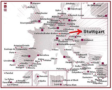 intern europe map european airports europe international helpline by