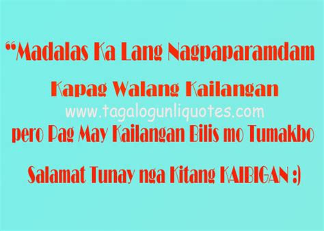 new year quotes tagalog new year tagalog quotes quotesgram