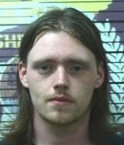 Polk County Tn Arrest Records Christopher Welch 2017 04 28 17 30 00 Polk County Tennessee Mugshot Arrest