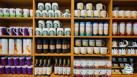 Hello Disneyland : Le blog n°1 sur Disneyland Paris   Starbucks CoffeeStarbucks Coffee   Hello