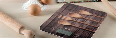 bilance da cucina bilance da cucina laica