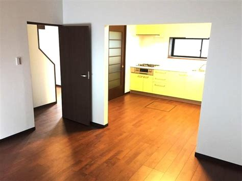 buy house in tokyo house for sale in tama shi tokyo real estate japan blog