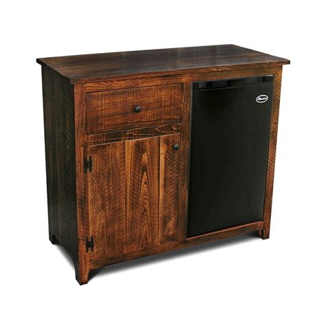 Kitchen Island Bench For Sale Rustic Cabinet W Refrigerator