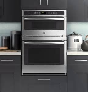 Kitchen Oven Microwave Poll Would You Use The Laundry Objects Functions In Your