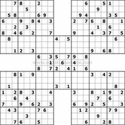 1000 amazing sudoku puzzles an easy to challenger must sudoku book volume 1 books 1000 images about inside on sudoku
