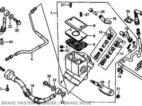 wds bmw wiring diagram system engine wiring diagram