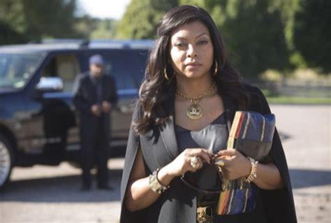 Empire recap jamal throws it down season 1 episode 3 the devil