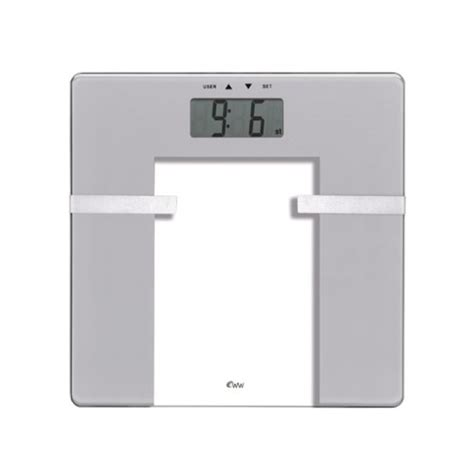 bathroom weighing scale online bathroom weight scale 28 images bathroom scales salter