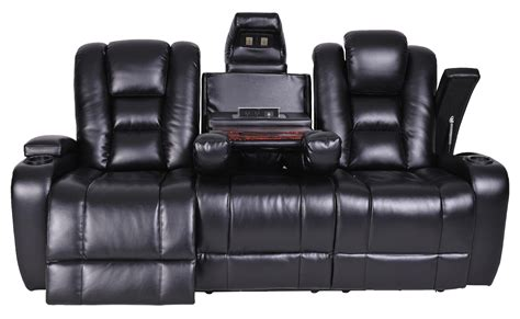 recliner movie chairs find your comfortable spot in a reclining chair