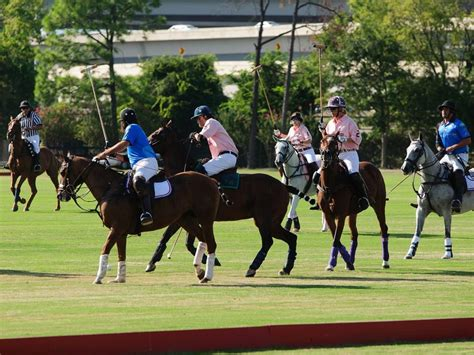 Tas Fashion Polo Classic 99841 slideshow hunky polo players fashionistas in summer