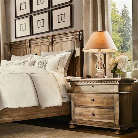 types bedroom furniture best types of wood for furniture and modern interior design