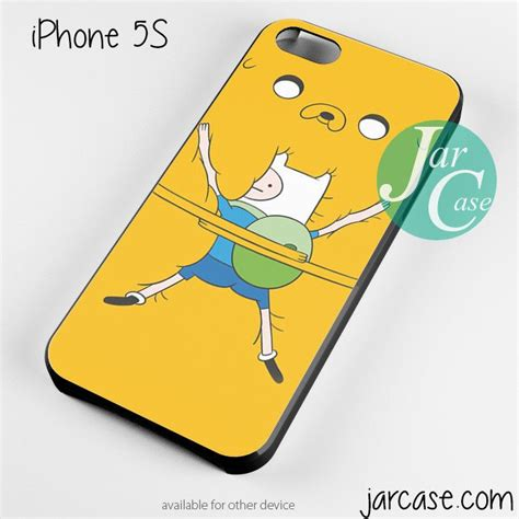 Adventure Time Skateboard Iphone 4 4s 5 5s 5c 6 6 Plus 1000 images about jarcase on chanel nail arctic monkeys and air