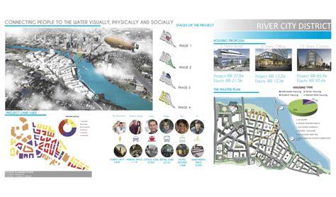 design poster analysis austin south shore design texas architecture utsoa