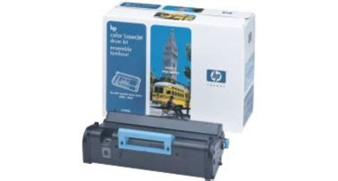 Toner Laserjet Canon Npg 59 Original καλωσήρθατε copielor eshop