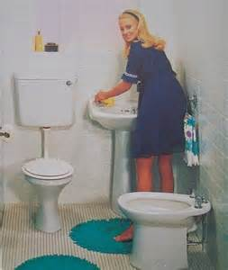 atlanta spring cleaning checklist bathrooms sponge sparkle cleaning