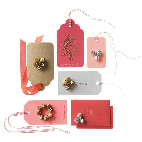 martha stewart gift tag template free software gift tag template