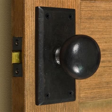 how to remove interior door knobs the homy design