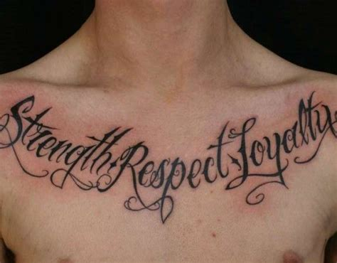 tattoo font meaning 39 best images about tattoo meanings on pinterest