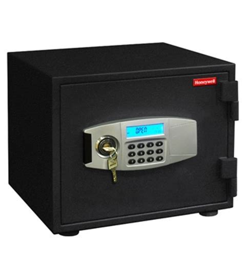 Fireproof Safes for Sale   Honeywell 2112 Safe   Value Safes
