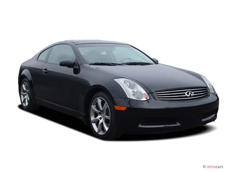electric and cars manual 2007 infiniti m user handbook 2007 infiniti g35 coupe pictures photos gallery motorauthority