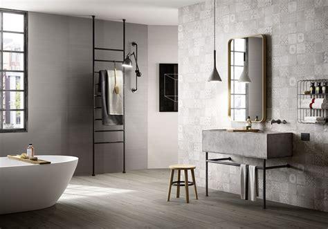 Salle De Bain Carreaux Ciment by 35 Salles De Bains Design D 233 Coration