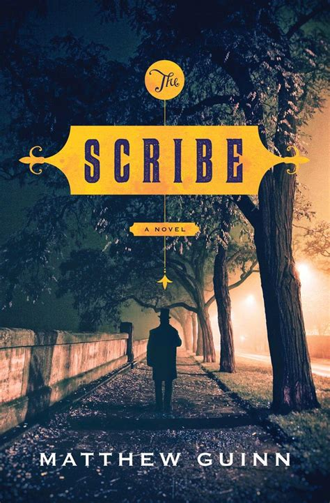 The Scribe 2015 fall winter reading list south magazine