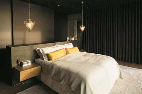 Bedroom Lighting Nz Grey Scale Architecture Now