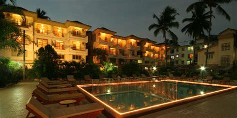 my resort welcome to somy resort
