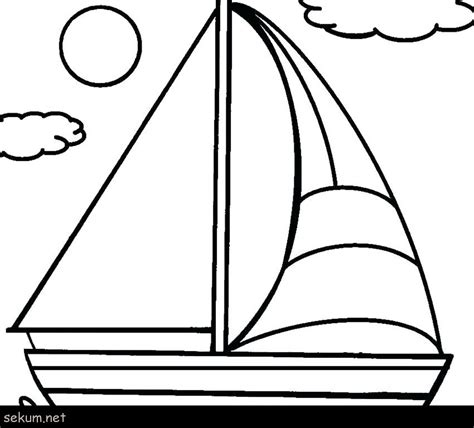 fishing boat coloring pages free fishing boat coloring pages beautiful boat coloring pages