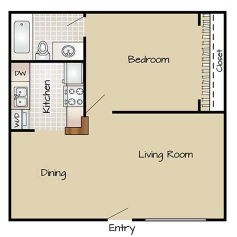 1 floor plan 1 and 2 bedroom floor plans marquee uptown apartments
