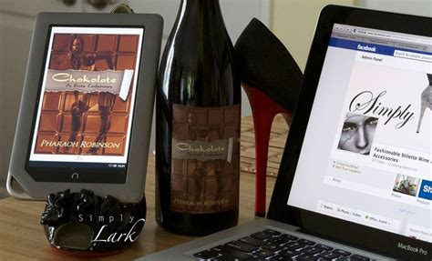 wine chocolate books 68 best images about shoe wine bottle book holders on