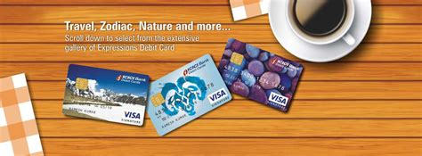 how to make your own debit card own card images