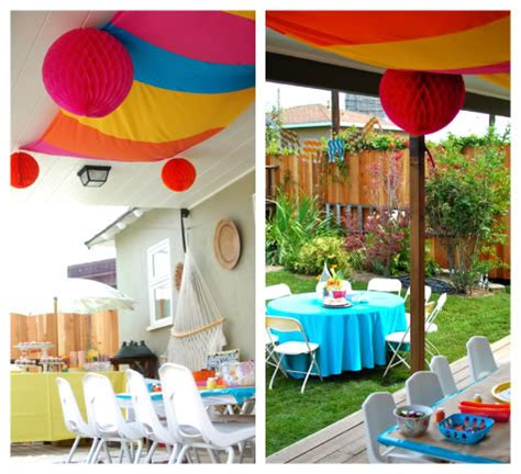 2nd birthday decorations at home scarlet s indian elephant 2nd birthday party pretty prudent
