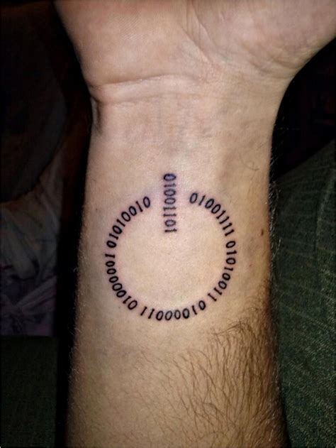 engineering tattoos 54 career tattoos for those who what they do ritely
