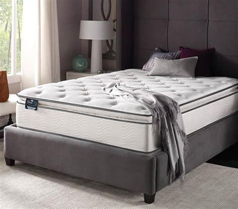 Darvin Mattress Sale by Clearance Furniture In Chicago Darvin Clearance