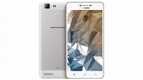 Lenovo A7700 Plus lenovo a6600 a6600 plus and a7700 launched in india with