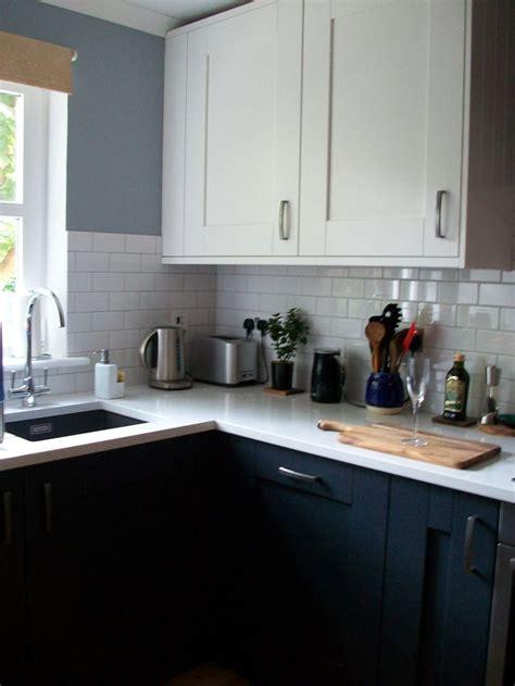 charcoal gray kitchen cabinets white shaker cabinets light grey dark navy blue charcoal kitchen units shaker
