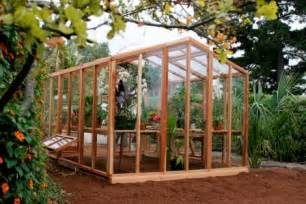 design your own green home building a greenhouse plans review diy building project