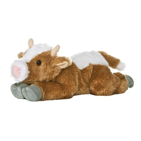 stuffed cow 167 best stuffed animals images on stuffed animals plushies and felt stuffed animals