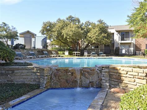 Apartments Near Me In Arlington Tx Apartments And Houses For Rent Near Me In 76011