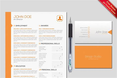 letter template indesign business form letter template