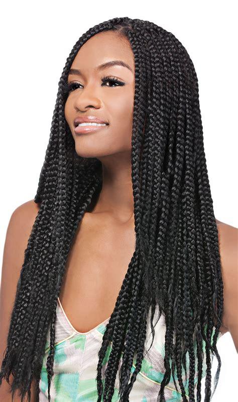 ultra light braiding hair x pression ultra braid 82 outre