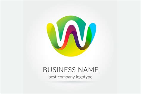 imagenes de logos geniales 5 herramientas para crear logos gratis