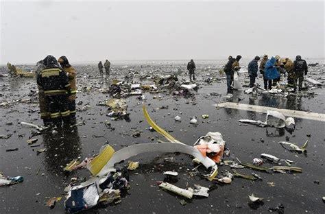 imagenes impactantes de accidentes aereos impactantes im 225 genes del accidente a 233 reo en rusia mundo