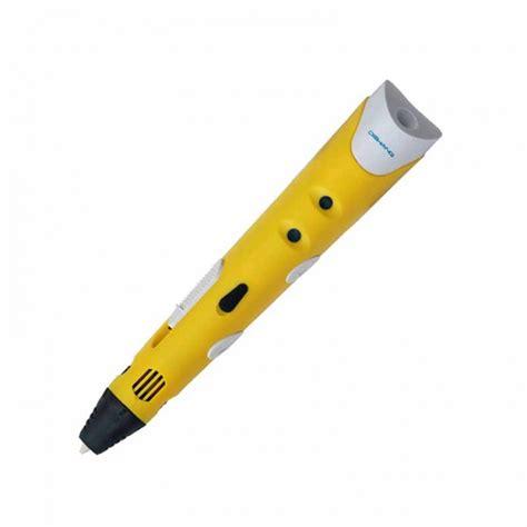 3d doodle pen dewang brand generation 3d drawing pen diy 3d doodle