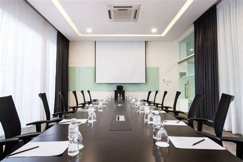 the event room mice one city meeting rooms vmo