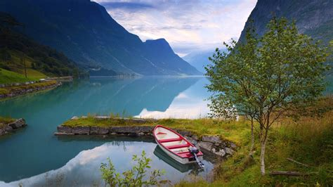 nature wallpaper for desktop high quality norwegian nature wallpapers best wallpapers